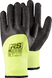 RS SAFE TEC WINTER